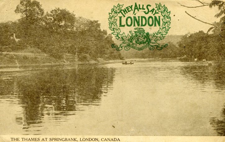 RN 5169 THE THAMES AT SPRINGBANK.jpg